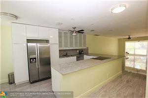 Photo of 20844 Vinesta Cir, Boca Raton, FL 33433 (MLS # F10119147)
