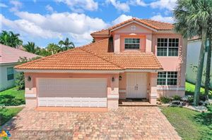 Photo of Listing MLS f10184147 in 618 NW 135th Ter Plantation FL 33325