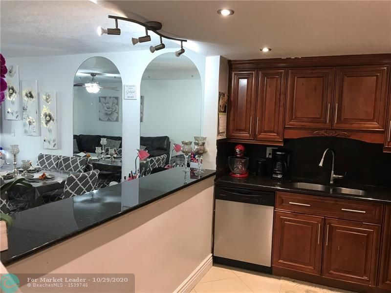 4140 NW 90th Ave #104, Coral Springs, FL 33065 - #: F10256147