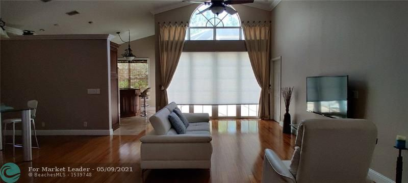 Photo of 7680 NW 29th St, Margate, FL 33063 (MLS # F10283147)
