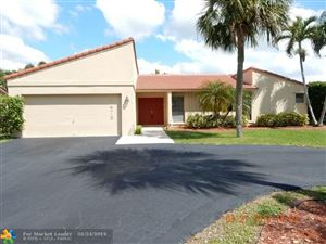 Photo of 1475 NW 81st Ave, Coral Springs, FL 33071 (MLS # F10168148)
