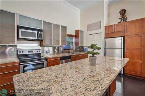 Photo of Listing MLS f10224149 in 2713 S Parkview Dr #2713 Hallandale FL 33009