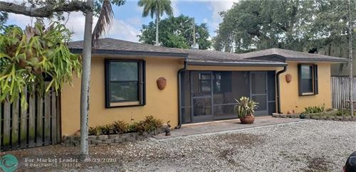 Photo of Listing MLS f10236151 in  Fort Lauderdale FL 33312