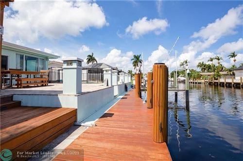Photo of 650 SE 6TH AV, Pompano Beach, FL 33060 (MLS # F10301151)