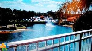 Photo of Pembroke Pines, FL 33024 (MLS # F10168152)