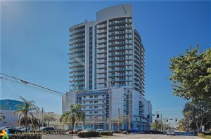Photo of 315 NE 3rd Ave, Fort Lauderdale, FL 33301 (MLS # F10176152)
