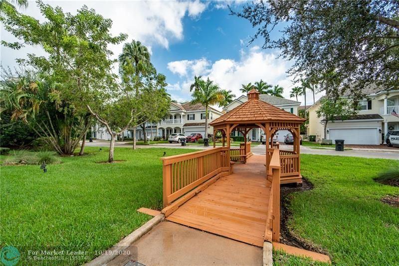 1319 SW 23RD CT, Fort Lauderdale, FL 33315 - #: F10252152