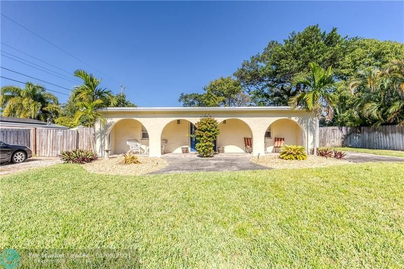125 NW 22nd St, Wilton Manors, FL 33311 - #: F10265152