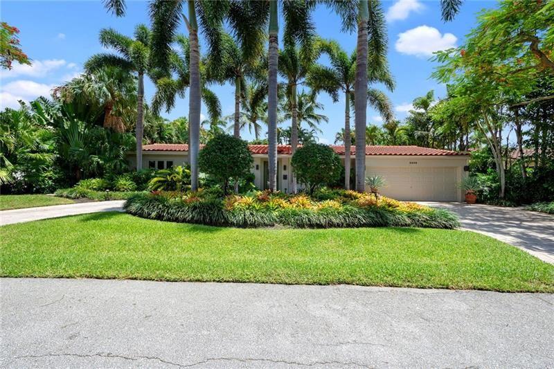 Photo of 2808 NE 23rd St, Fort Lauderdale, FL 33305 (MLS # F10282152)