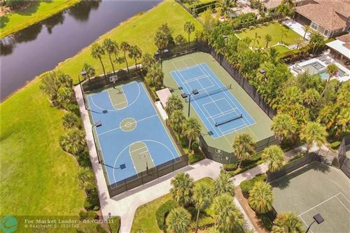 Tiny photo for 10180 Sweet Bay Court, Parkland, FL 33076 (MLS # F10299153)