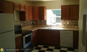 Photo of Listing MLS f10176154 in 1084 S Florence Rd Lantana FL 33462
