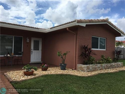 Foto de inmueble con direccion 230 SE 3rd PLACE Dania Beach FL 33004 con MLS F10250154
