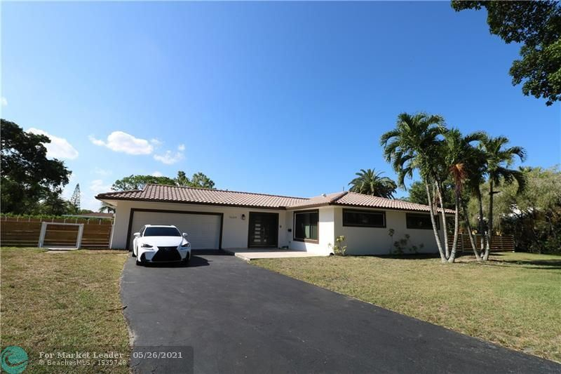 9604 NW 35th Ct, Coral Springs, FL 33065 - #: F10286154
