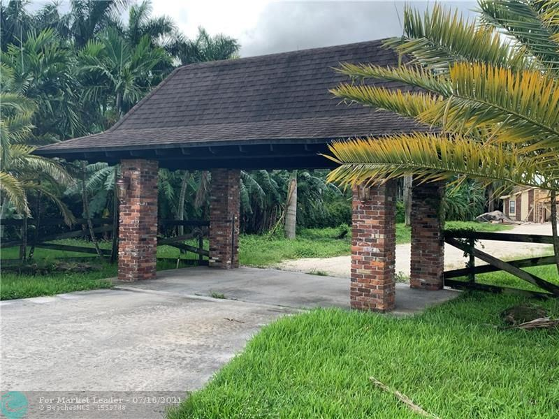 13400 Stirling Rd, SouthWest Ranches, FL 33330 - #: F10293154