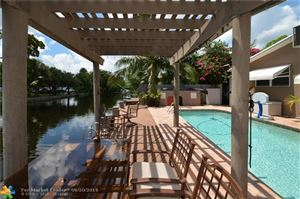 Photo of 500 SE 9th Ct, Fort Lauderdale, FL 33316 (MLS # F10194155)