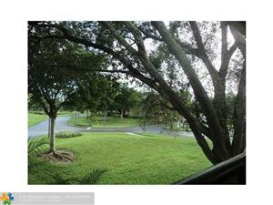 Photo of Coconut Creek, FL 33063 (MLS # F10158156)