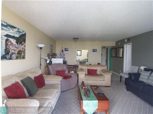 Photo of Hallandale, FL 33009 (MLS # F10250156)