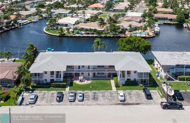 711 SE 7th Ave #3, Pompano Beach, FL 33060 - #: F10241156