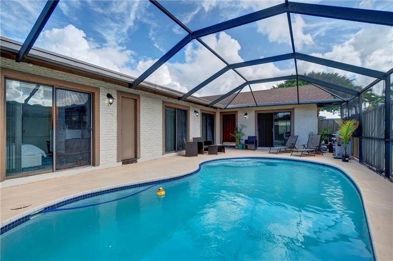 9874 Boca Gardens Pkwy #D, Boca Raton, FL 33496 - #: F10271156