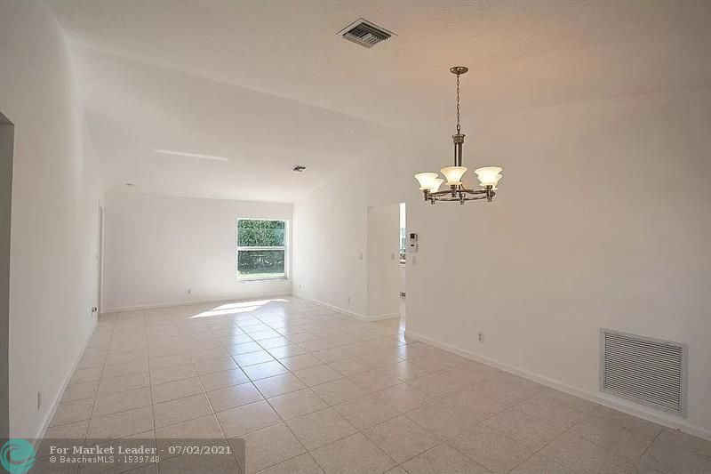 Photo of 4486 NW 20th Ave, Oakland Park, FL 33309 (MLS # F10291156)