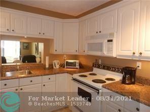 2860 Somerset Dr #212K, Lauderdale Lakes, FL 33311 - #: F10296156