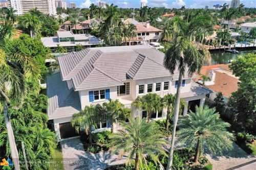 Photo of Listing MLS f10145157 in 400 Coral Way Fort Lauderdale FL 33301