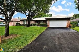 Photo of 295 NW 107th Ave, Coral Springs, FL 33071 (MLS # F10185157)