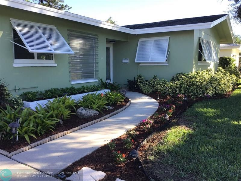 72 SW 12th Ave, Boca Raton, FL 33486 - #: F10261157