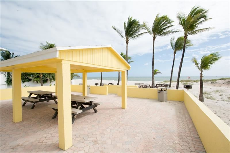 1391 S Ocean Blvd #307, Pompano Beach, FL 33062 - MLS#: F10279157