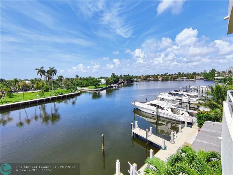 401 SE 25th Ave #401, Fort Lauderdale, FL 33301 - #: F10292157
