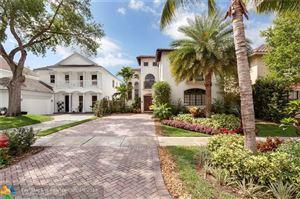 Photo of 804 N Rio Vista Blvd, Fort Lauderdale, FL 33301 (MLS # F10176158)