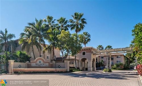 Photo of 2021 SE 10TH AVE #218-2, Fort Lauderdale, FL 33316 (MLS # F10198158)
