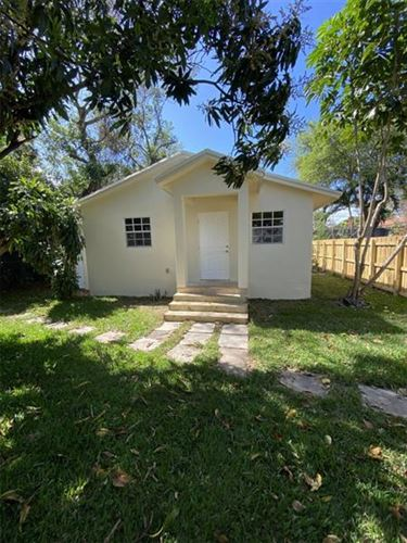 Photo of 43 SW 4 ST #B, Dania Beach, FL 33004 (MLS # F10273158)