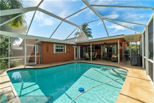 Photo of 1665 NW 36th Ct, Oakland Park, FL 33309 (MLS # F10305158)