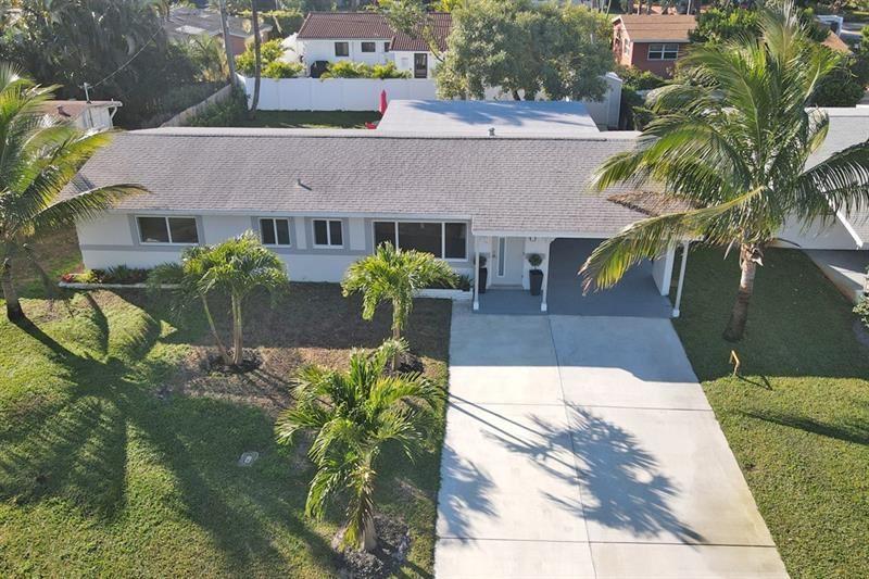 Photo of 508 NE 28th St, Wilton Manors, FL 33334 (MLS # F10268158)
