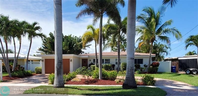 131 SE 13th St, Pompano Beach, FL 33060 - #: F10293158