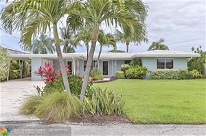Photo of Listing MLS f10176159 in 2124 NE 18th Ave Wilton Manors FL 33305