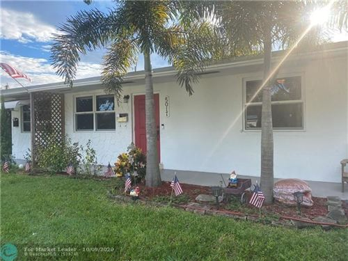 Photo of 5017 SW 92nd Ave, Cooper City, FL 33328 (MLS # F10249159)