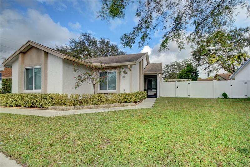 9931 Pinellas Park Rd, Boca Raton, FL 33428 - #: F10270159