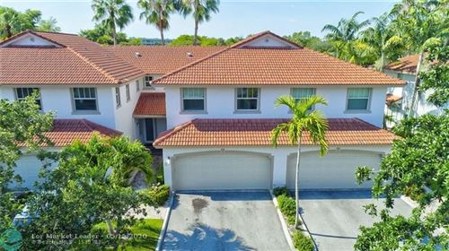Photo of Listing MLS f10229160 in 4082 Palm Aire Dr #7 Pompano Beach FL 33069