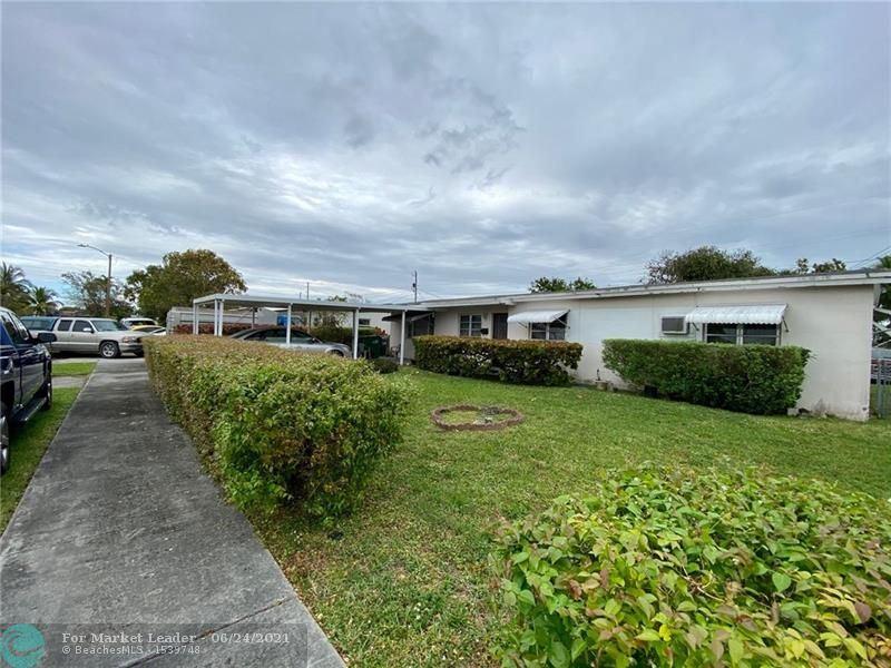 14715 SW 104th Pl, Miami, FL 33176 - #: F10290160