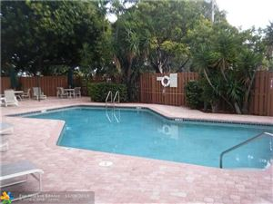 Photo of 1625 SE 10th Ave #707, Fort Lauderdale, FL 33316 (MLS # F10146162)