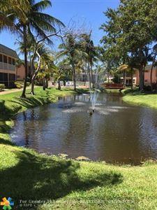 Photo of 760 SE 2nd Ave, Deerfield Beach, FL 33441 (MLS # F10119163)