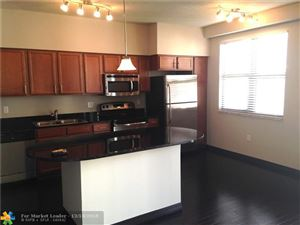 Tiny photo for 440 NE 4th ave, Fort Lauderdale, FL 33301 (MLS # F10147163)