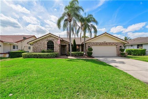 Photo of 4230 NW 73rd Way, Coral Springs, FL 33065 (MLS # F10279163)