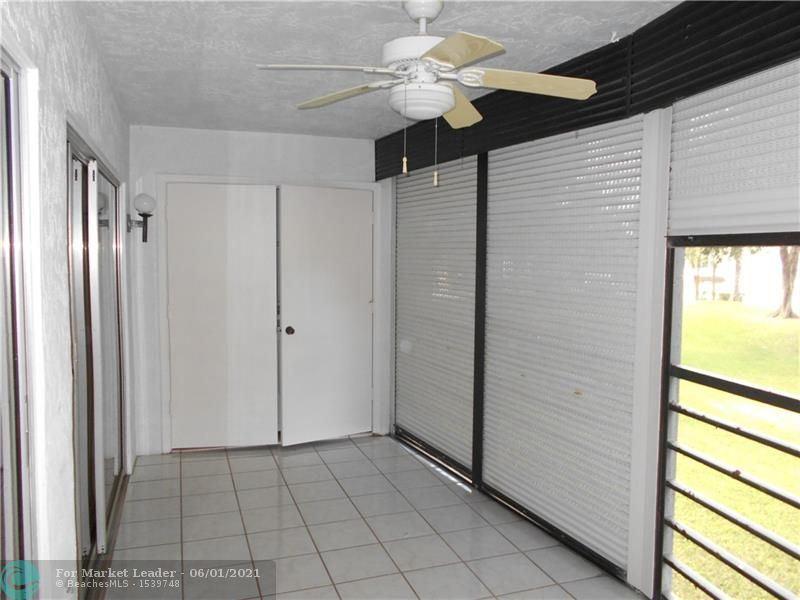 23344 Carolwood Ln #6206, Boca Raton, FL 33428 - #: F10280163