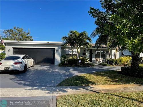 Photo of 1614 SE 10th Ave, Deerfield Beach, FL 33441 (MLS # F10268164)