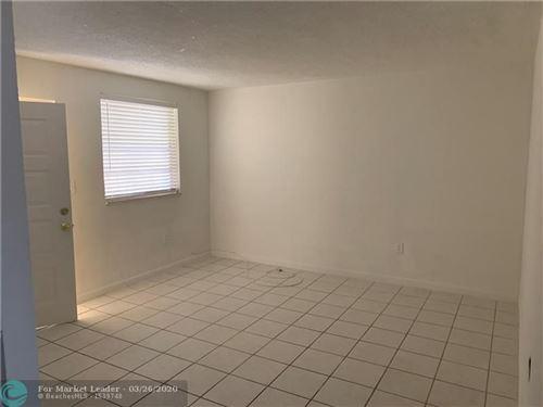 Photo of 5814 NE 4th Ct #2, Miami, FL 33137 (MLS # F10223166)