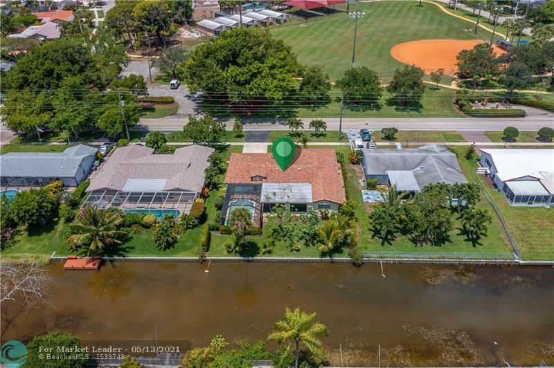 Photo of 530 NW 43rd Ave, Coconut Creek, FL 33066 (MLS # F10284166)