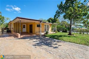Photo of 1600 NW 7th Ter, Fort Lauderdale, FL 33311 (MLS # F10163167)